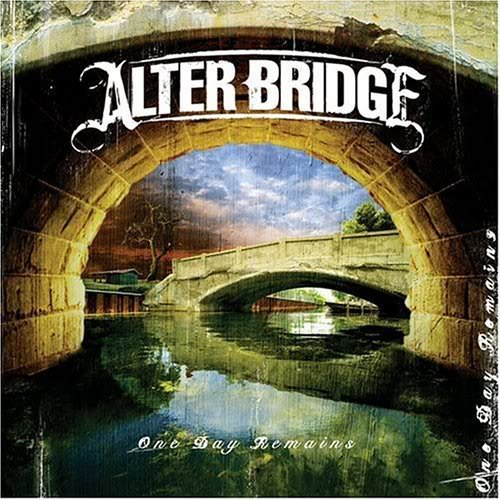 Welcome The Band Alter Brigde: Downloads